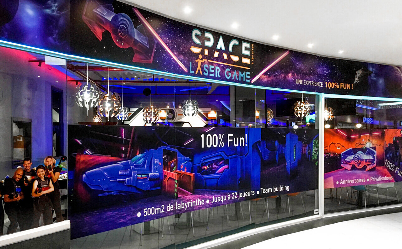 Space-Laser-Game-Bruxelles