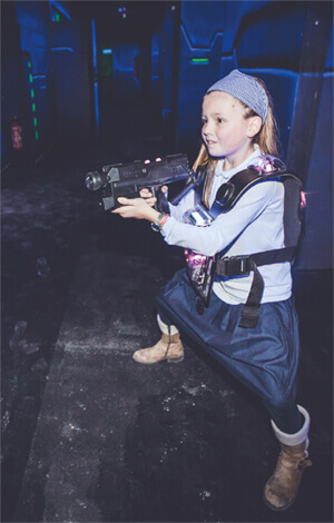 promotion-space-laser-game-1